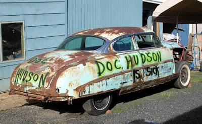 53+Hudson+Hornet.jpg