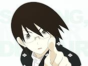 Itoshiki Sensei ~Un idolo que nunca podre seguir ~