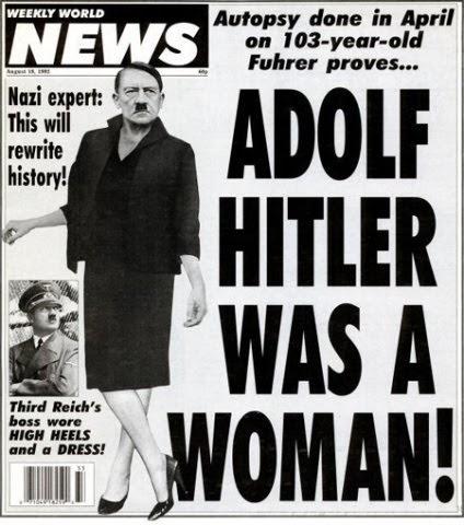 naked photo of swastika sucking penis