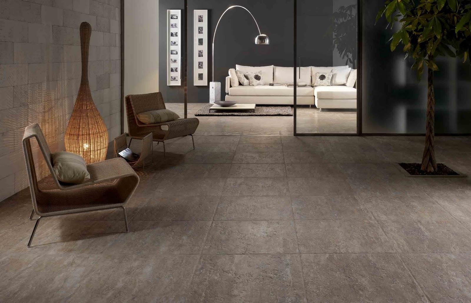 Pavimenti moderni imola ceramica cersaie 2010 for Case moderne con parquet
