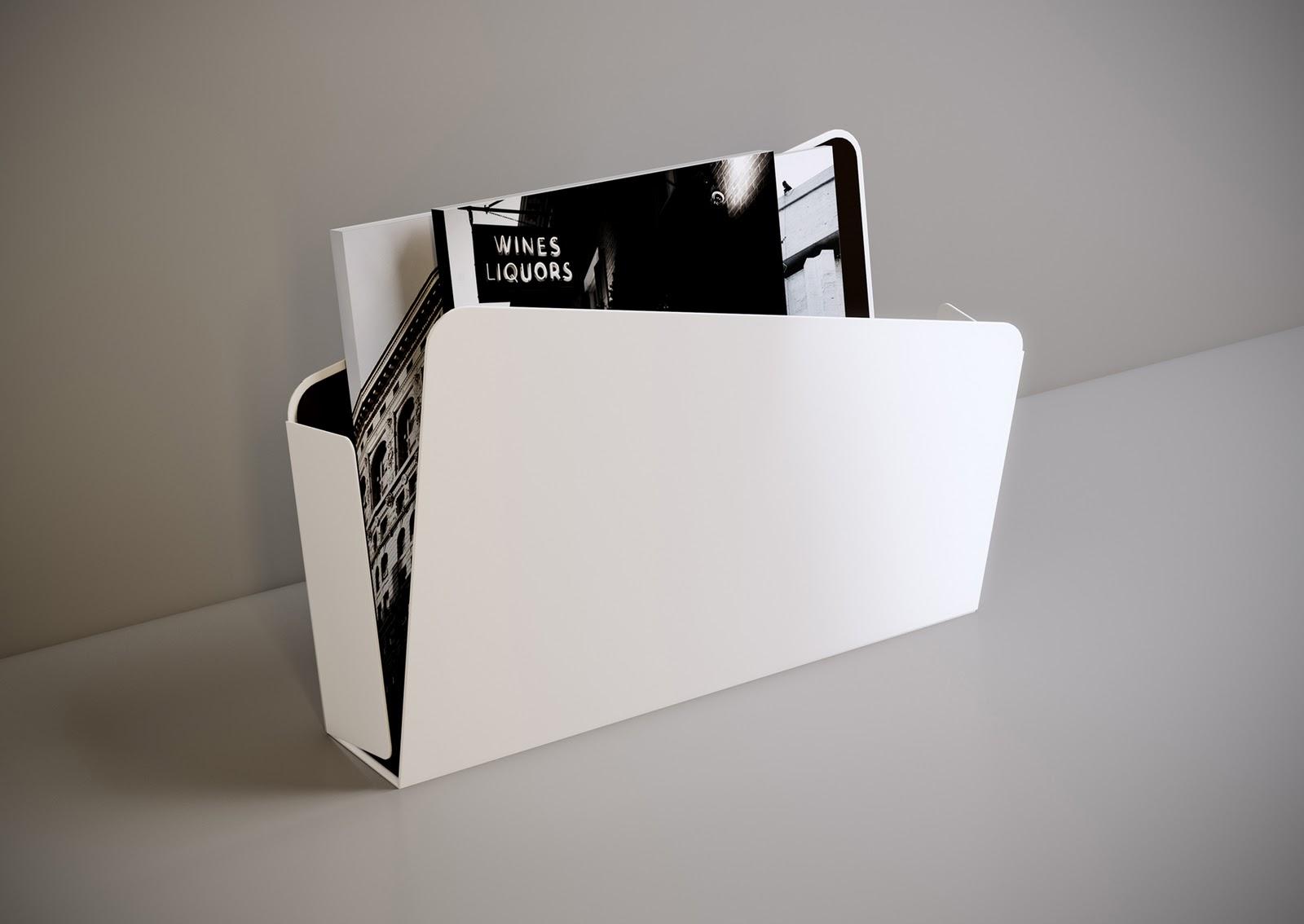 Bertocci accessori bagno adesivi per piastrelle bagno mobili arredo bagno roma progetti bagno - Mosaici bagno economici ...