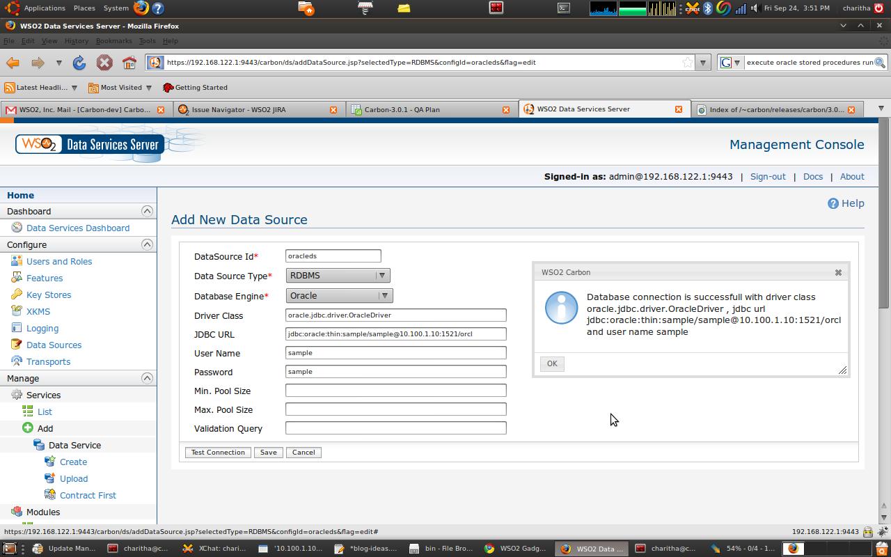 Download Oracle Jdbc Driver Jar