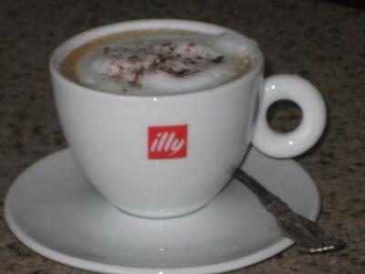 Articole culinare : Caffe Latte