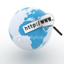 WWW - World Wide Web...