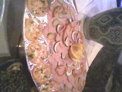 jambon cuit