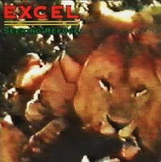 "EXCEL  ""SEEKING REFUGE"" 1995"