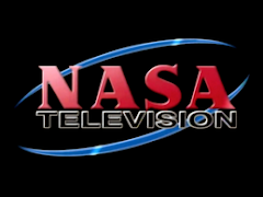 NASA WebTV ao VIVO