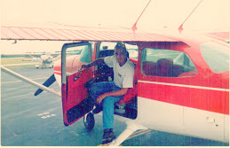 Piloto Carlos