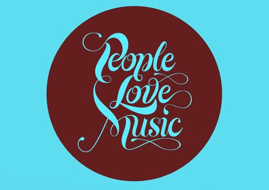 people love music 30 day song challenge facebook tigerblood