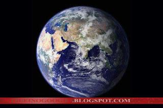 nasa, terra, imagem, fiel,satélite, mármore