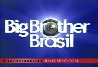 bbb, big, brother, brasil, 8, oito, 2008, janeiro, programa, bbb8, pedro, bial, logo, globo, elias, gleiser, boninho, inscrições, setembro, mudanças