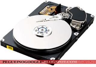 hd, disco, rigido, ouro, hackers, dados, mal, intencionadas, dinheiro, roubar, hard, disks,