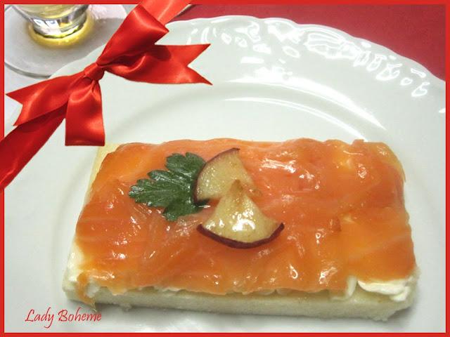 hiperica_lady_boheme_blog_cucina_ricette_gustose_facili_e_veloci_tartine_al_salmone