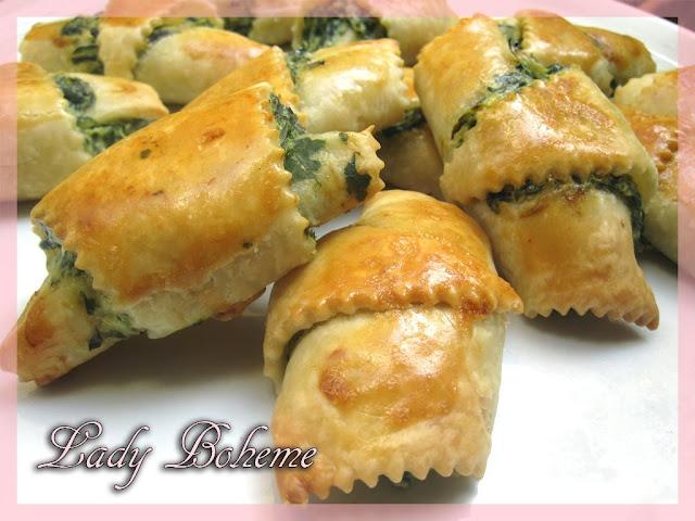 mini_croissant_salati_3
