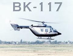BK-117 B1
