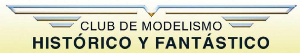 Club de Modelismo Histórico y Fantástico de Chile