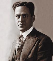 Scalabrini Ortiz