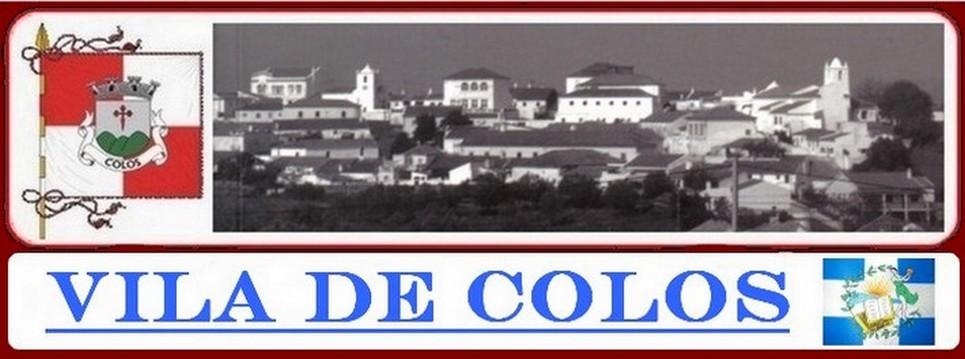 Vila de Colos