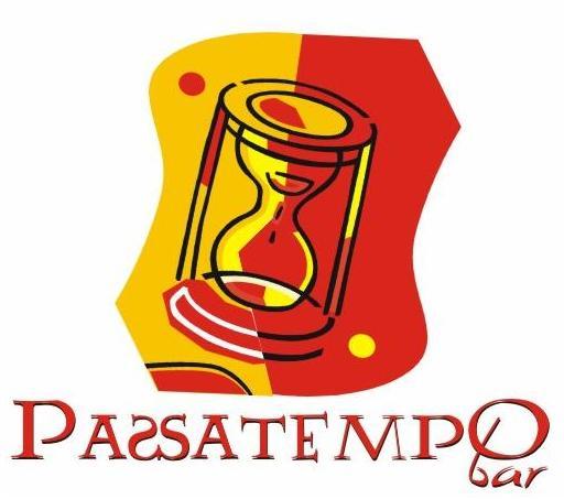 Passatempo Bar