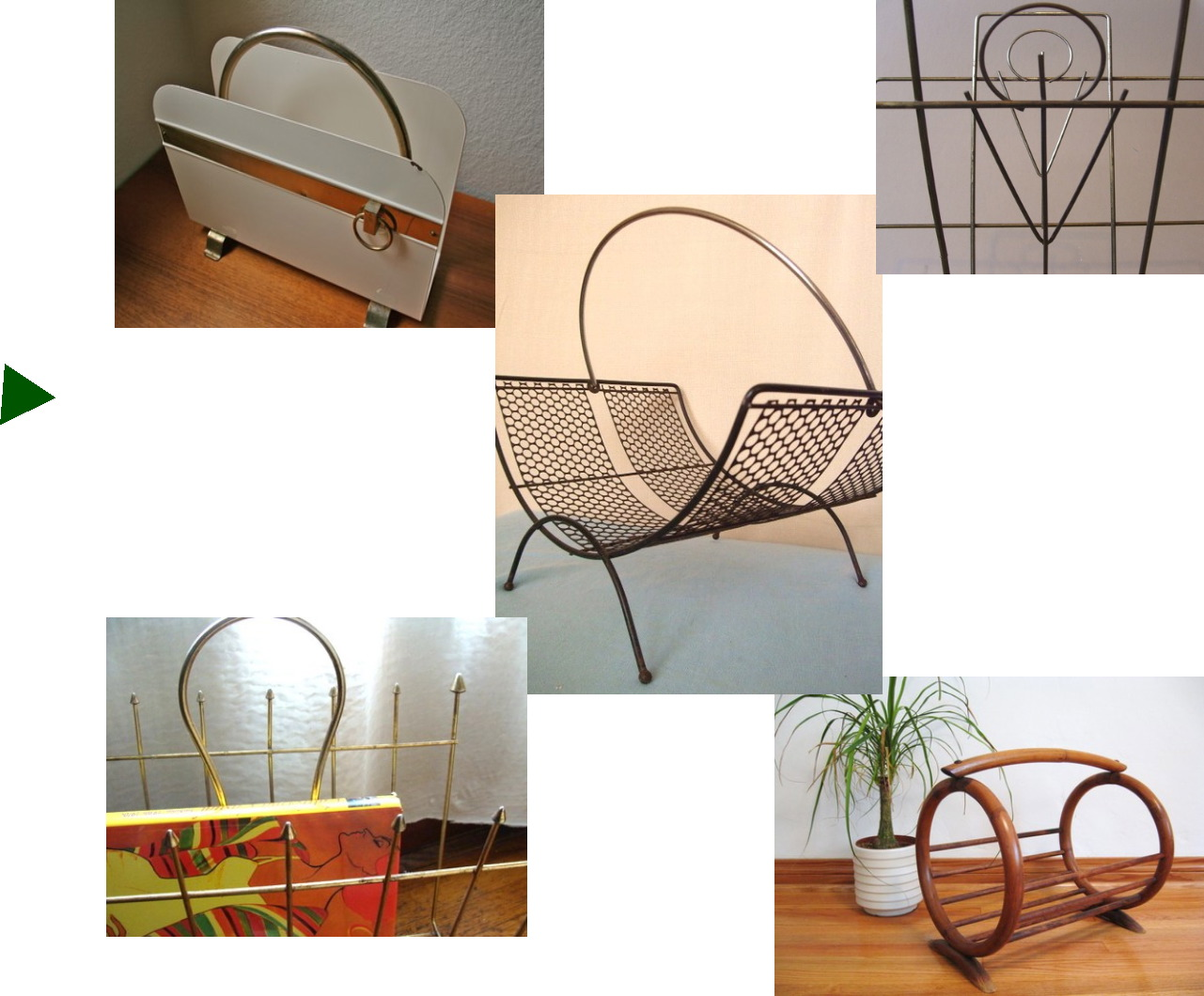 [Etsy+mag+stands]