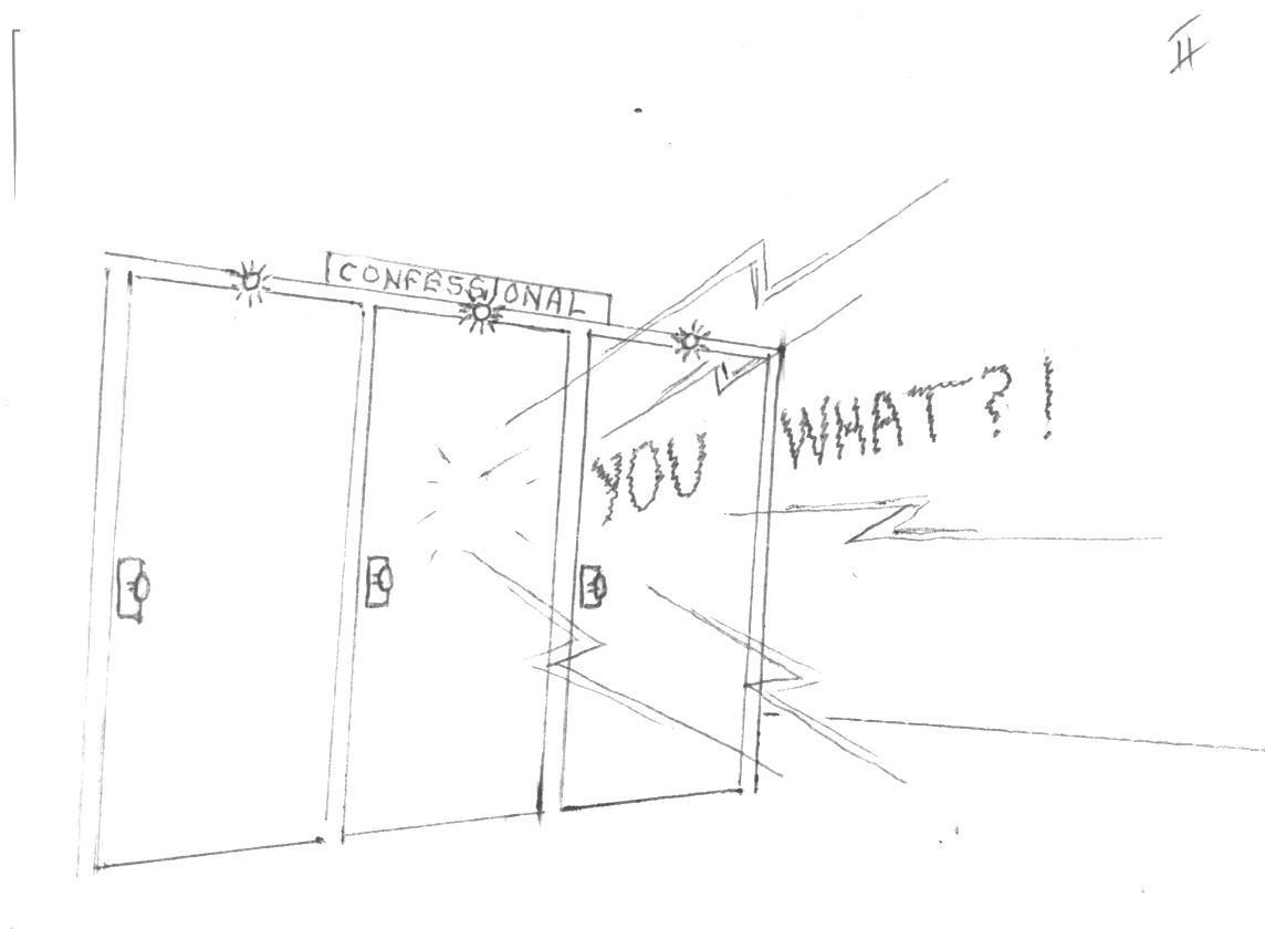 [cartoon3.1]