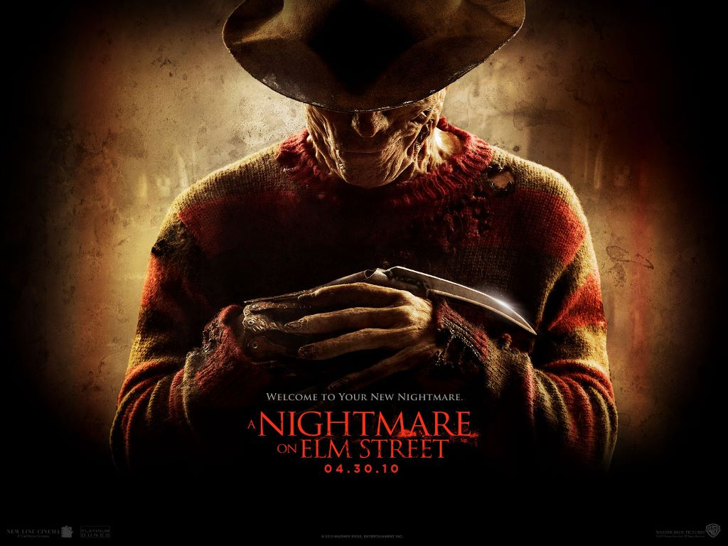 Popular   Wallpaper Horse Nightmare - Movies+Wallpaper%253A+A+Nightmare+on+Elm+Street+%25282010%2529  You Should Have_76755.jpeg