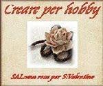 Sal- una rosa per S.Valentino