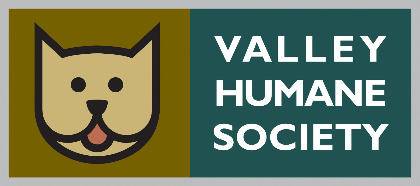 Valley Humane Society