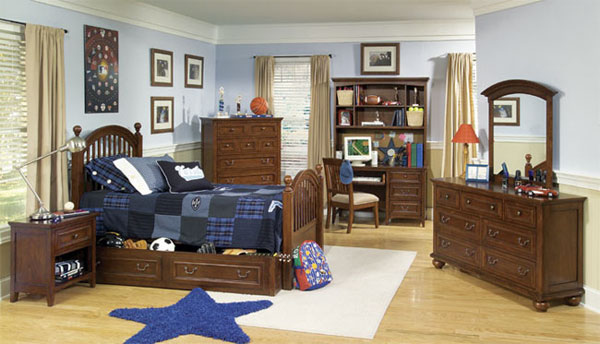 Perfect American Bedroom 600 x 344 · 54 kB · jpeg