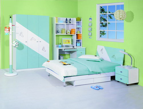 Kids Room Ideas Kids Room Furniture Gallery