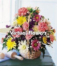 virtual flower.jpg