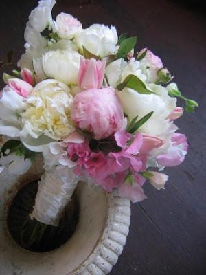 flowers usage,