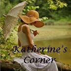 Katherine's Corner