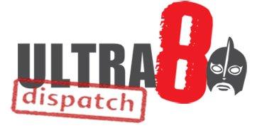 Ultra 8 Bulletin