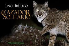 Documental para National Geographic