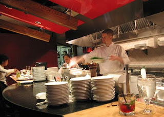 Restaurant Workers And Workers Compensation Injuries Minnesota