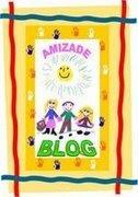 """Blog Amizade - a """"Partilhas em Fa menor"""""""