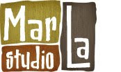 MarLa studio store