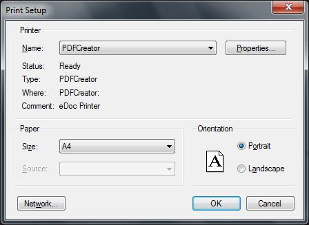 how to change page size pdf adobe acrobat