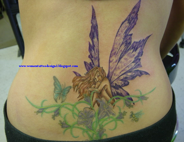 Read about some cool tattoo ideasPictures lower back tattoos womenwomen