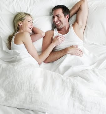 Wedding Happiness Forever: Different types of sexual