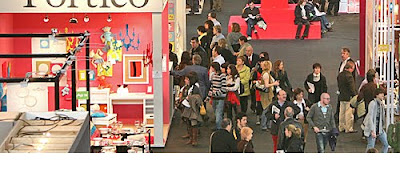 ExpoHogar - BarcelonaSights Blog - image from expohogar website
