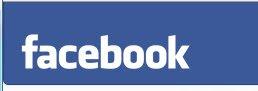 Facebook Logo - Barcelona SEO Blog
