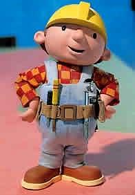 Mundo discovery kids bob el constructor - Bob el manitas ...