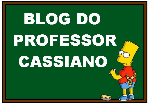 Professor Cassiano
