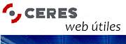 PAGINAS WEB ÚTILES