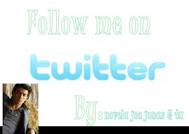 Follow me !!!