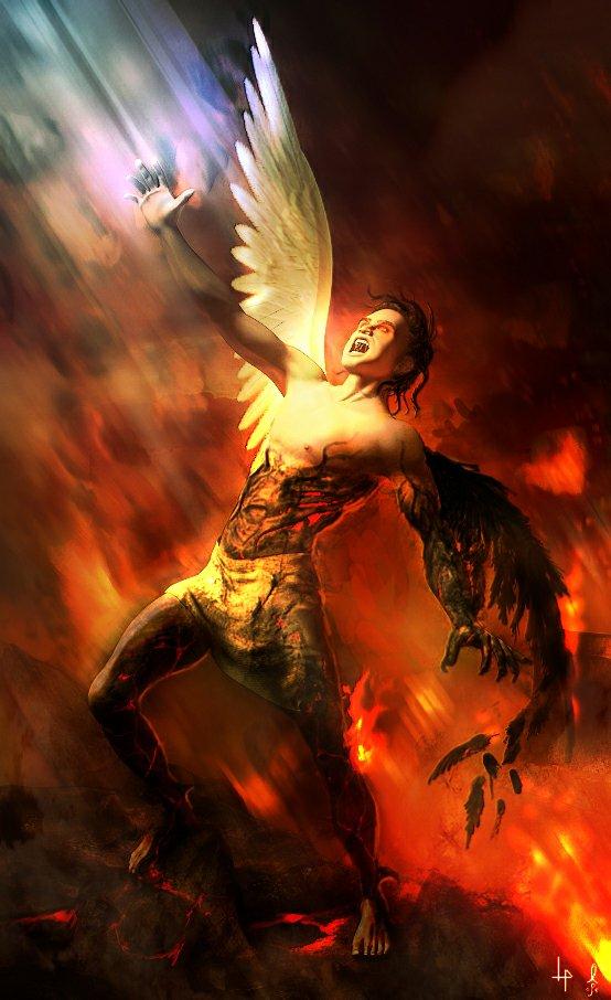 http://1.bp.blogspot.com/_SBZUtAHkbEo/R0YIAVOT_eI/AAAAAAAAACw/zkIk2kCfCMY/s1600/Angel_caido.jpg