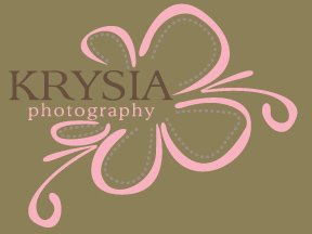 Krysia Photography