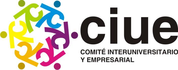 COMITÉ INTERUNIVERSITARIO Y EMPRESARIAL CIUE
